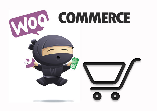 WooCommerce: WordPress Shopping Cart